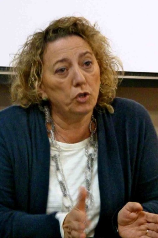 Photo of Orbetello, Torre dell'Orologio: online il bando per l'affidamento dei lavori