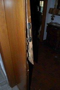 furto appartamento 1