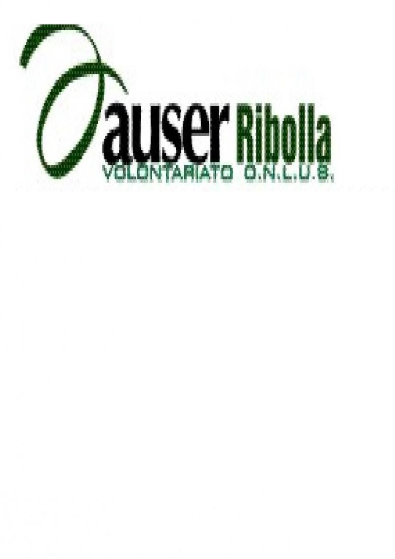 L'Auser di Ribolla traccia un bilancio e scambia gli auguri con i volontari