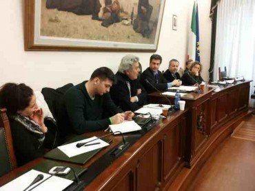 """Conferenza dei sindaci sulla riforma della Asl. Bonifazi: """"Tutelare qualità dei servizi"""""""