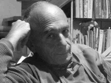 """Grosseto: il Teatro Studio in scena con """"La cantatrice calva"""""""