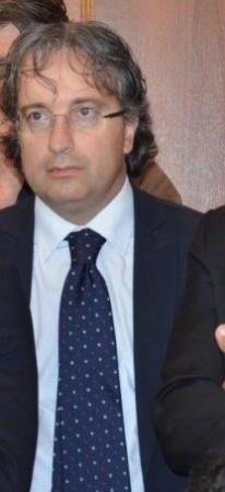 """Legge contro il caporalato, Coldiretti: """"Adesso tutelare 100 milioni di bambini sfruttati"""""""