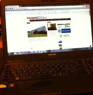Photo of Adsl casa: nuove offerte e promozioni