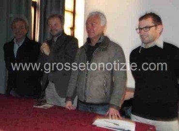"""Regionali: la Lega Nord scende in campo. Borghi: """"Il Pd ha umiliato la Toscana"""""""