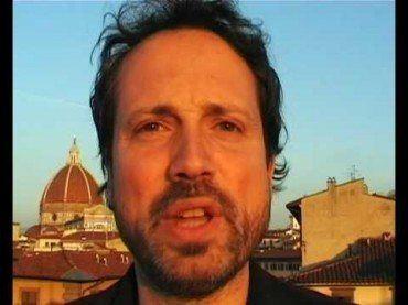 """Manifestazione contro l""""inceneritore: presente anche Sì Toscana a Sinistra"""