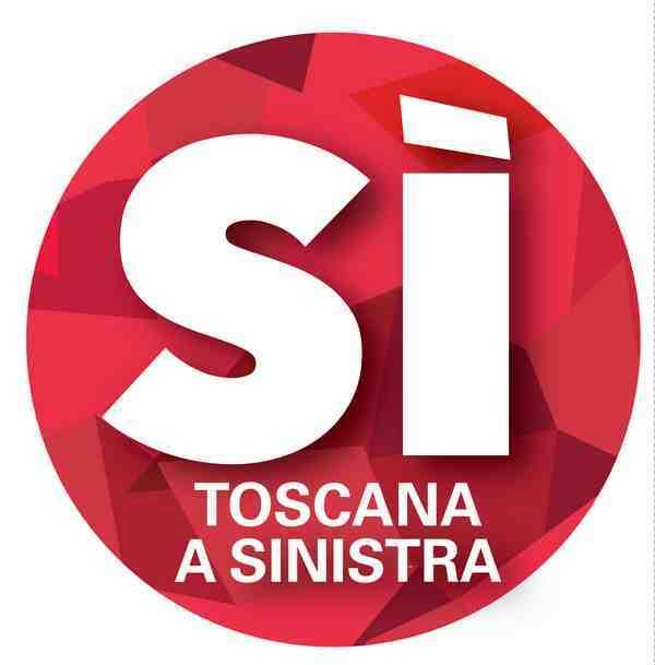 """Regionali, Sì Toscana a Sinistra presenta i candidati: """"Uniti per servire la collettività"""""""