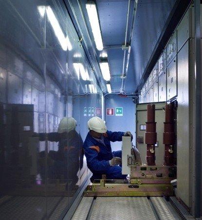 Lavori dell'Enel per potenziare gli impianti: ecco le vie in cui sarà interrotta la corrente