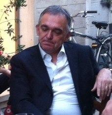 """Photo of Rossi a Follonica: """"Alleanza tra industria, turismo e agricoltura per dare un futuro alla Toscana del sud"""""""