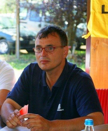 """Crisi del latte, Legambiente: """"Toscana continui a puntare sui prodotti a marchio Dop"""""""