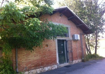 Festa della Toscana: due eventi concludono il progetto dell'Isgrec