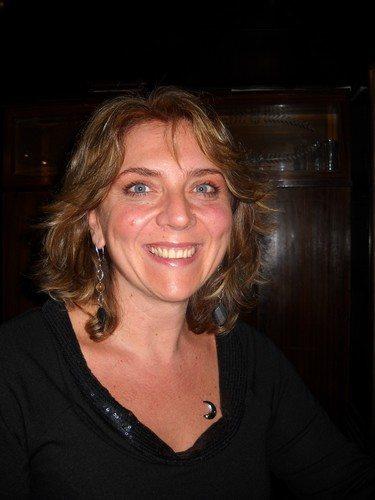 Cesvot, nominato il nuovo direttivo: Silvia Sordini presidente. Tutti i membri
