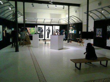 La Pinacoteca Civica di Follonica inaugura il nuovo progetto Urban Art City