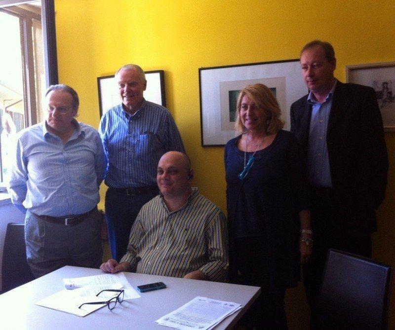 La Fondazione Il Sole celebra dieci anni al servizio della solidarietà con un convegno sul welfare