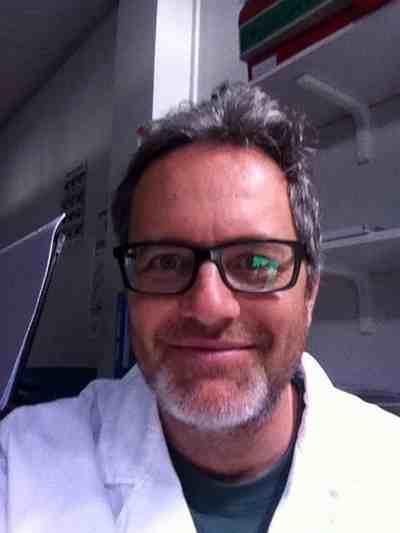 Ospedale Misericordia: Angelo Balestrazzi direttore di Oculistica