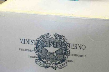 Verso le amministrative: l'appello al voto di Francesco De Luca
