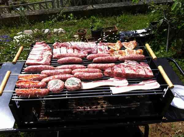 Carne bovina in Maremma, concluso il progetto sulla produzione sostenibile: se ne parla in due convegni