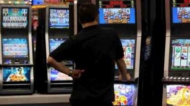 Italia, sbarcano settanta nuovi operatori nel gioco d'azzardo online