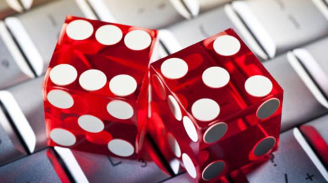 Photo of Commercio, stagionali, gaming hall: Confcommercio fa il punto sulle novità contrattuali