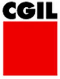 """Sanità, la Cgil: """"Tagli sul personale, ma sulla farmaceutica si spende. La Regione dia spiegazioni"""""""