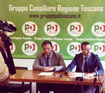 """Vitalizi: la Toscana prosegue la riforma per ridurre i costi della politica. Marras: """"Siamo i primi in Italia"""""""