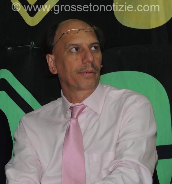 """L'F.C. Grosseto: """"Non giocheremo allo Zecchini per motivi di sicurezza, dal sindaco comportamento tirannico"""""""