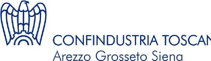 Confindustria Toscana Sud: Antonio Capone nuovo direttore generale