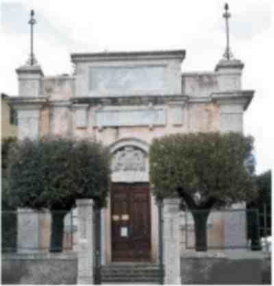 """""""Giorgio Morandi: dall'archivio al catalogo"""": incontro alla biblioteca di storia dell'arte"""