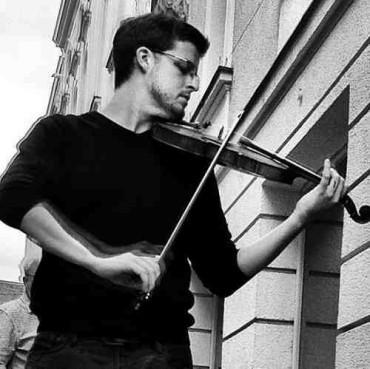 Muramonamour: al Cassero torna il grande jazz con un trio d'eccezione