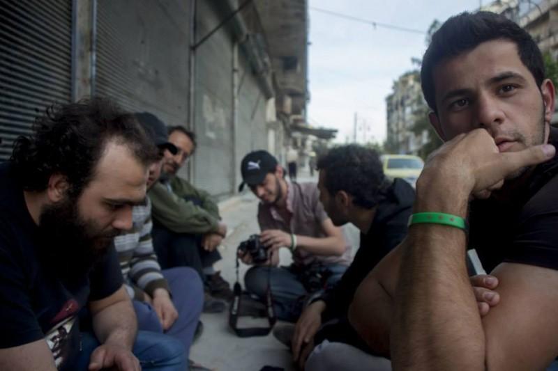 Clorofilla Doc: al Cassero tre documentari per riflettere sul sociale