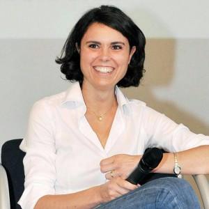 Festa dell'Unità: un incontro su editoria e web e l'intervento di Simona Bonafè nel programma di giovedì 3 settembre