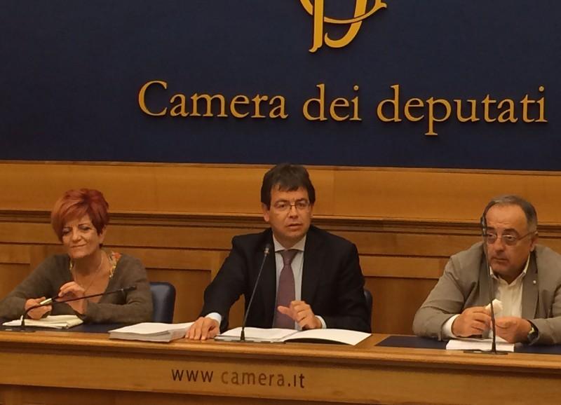 """Obbligo etichetta del grano sulla pasta, il Tar non sospende il decreto: """"Tuteleremo le produzioni italiane"""""""