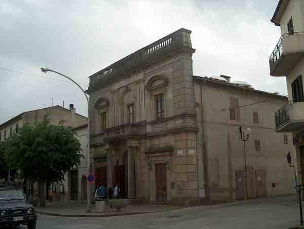 Photo of Giovani e teatro: arriva a Roccastrada la seconda edizione di 'Open Theatre'