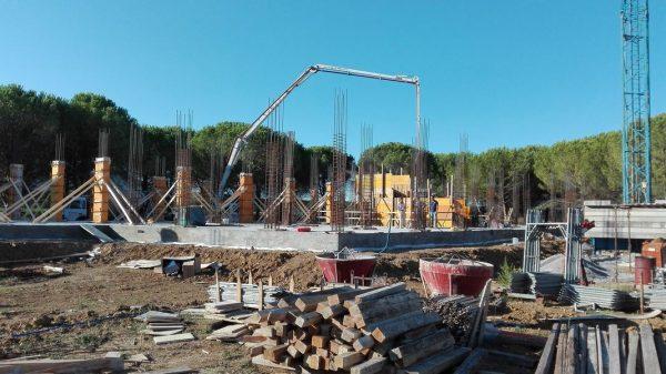 Photo of Sistema edilizia in provincia di Grosseto: settore ancora provato, la ripresa tarda ad arrivare