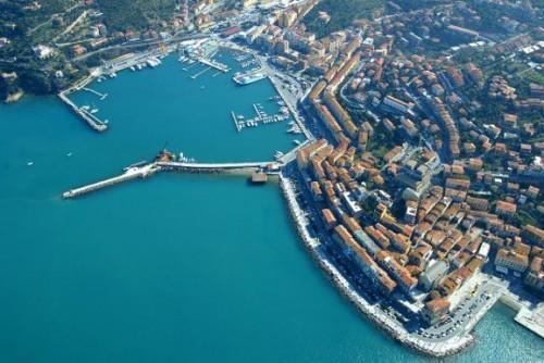 """Dibattito sulla nautica e sul suo sviluppo futuro: torna """"Destination Argentario: yatching in Tuscany"""""""