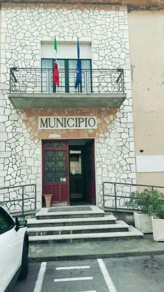 Photo of Capalbio: la Corte dei Conti dà il via libera ai rendiconti 2015 e 2016