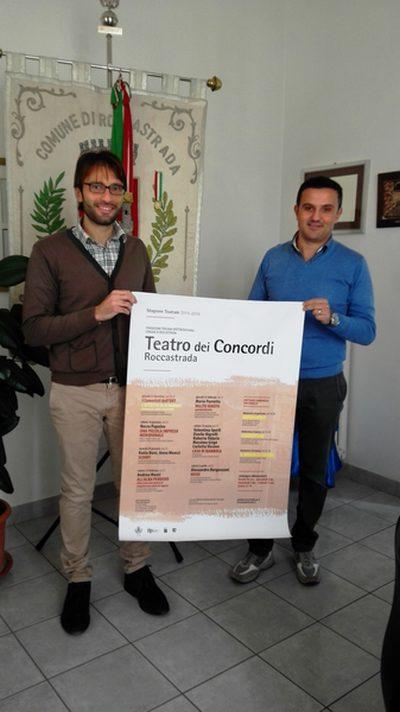 """Roccastrada, con le ecofeste 16 tonnellate di raccolta differenziata: """"Risparmi sui costi di smaltimento"""""""