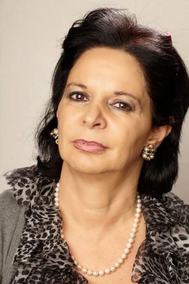 Si allarga il gruppo della Lega a Magliano: Mirella Pastorelli aderisce al Carroccio