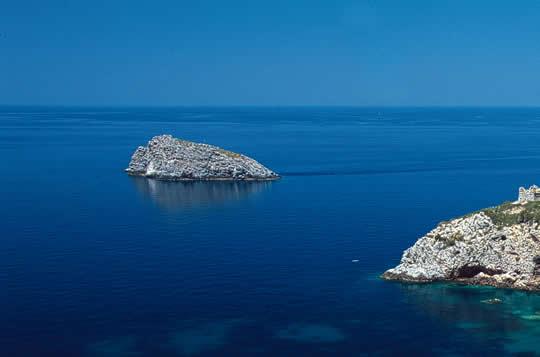 Ecco il piano strategico per sviluppare il turismo nella Costa d'Argento: se ne parla in un incontro pubblico