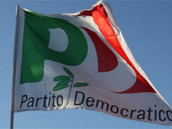 Il Pd rinnova la segreteria provinciale: ecco tutti i membri