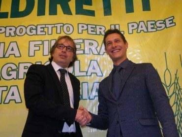 """Pastorizia, Coldiretti: """"Annata disastrosa, allevatori in ginocchio. Le istituzioni intervengano"""""""