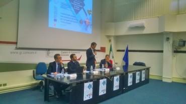 Ecco il Marchio Costa Toscana: le Camere di Commercio unite per la valorizzazione del pesce locale