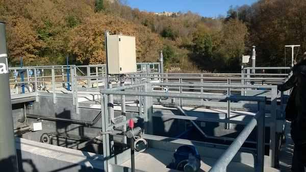 """Photo of Acquedotto del Fiora presenta il rapporto 2015: """"Sempre più attenzione verso la sostenibilità"""""""