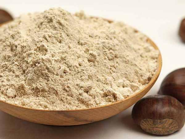 Migliore farina di castagne: a Boccheggiano si assegna il premio nazionale
