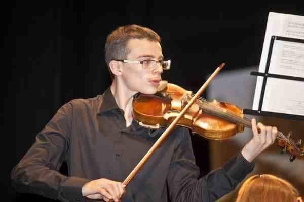 Al via i concerti alla chiesa della Misericordia a Grosseto