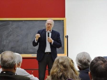 """Decreto legge per i piccoli Comuni, Dallai: """"Tutelare aree verdi e territori interni"""""""