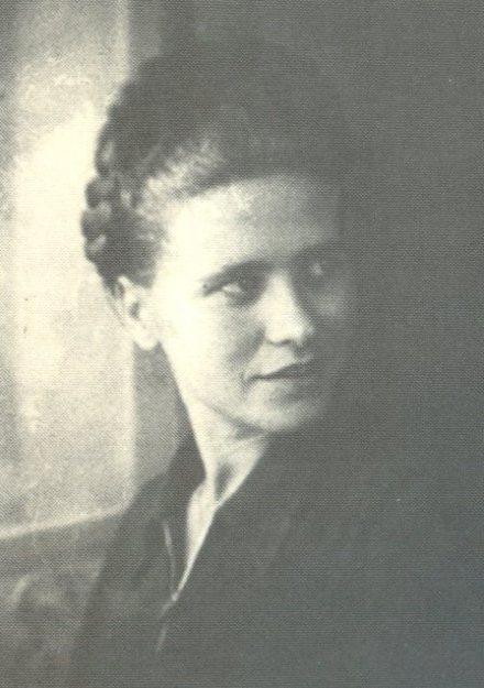 In memoria di Norma Parenti: Follonica dedica una giornata al ricordo della partigiana uccisa dai tedeschi
