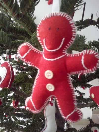 Photo of Roccastrada: asta di beneficenza per salutare le feste e aiutare le famiglie in difficoltà