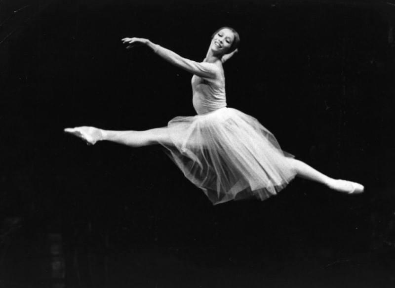La danza entra nelle scuole italiane: accolta l'istanza promossa anche da Marinella Santini