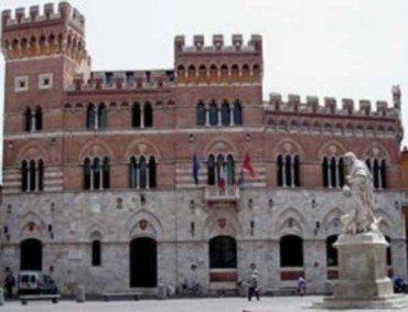 Approvato il bilancio della Provincia di Grosseto con un avanzo di quasi 40 milioni di euro