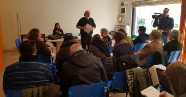 Photo of Volontariato: associazioni a scuola di social media grazie al corso del Cesvot